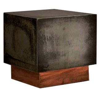 Please have a peek on our collection of P#000853 - Side Table. SJV is specialized in the high end bespoke furniture, using nobles materials such as teak or gold leaf. Contact us info@sanjuanventures.com for any inquiries  #decorative #occasionaltable #woodwork #carpentry #bespokefurniture #metaltable