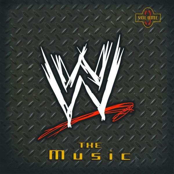WWE Entrance Themes Download Latest WWE Entrance Themes Mp3 Songs of WWE Superstars - Disc 5 Year of Release:     2014 Cast:     wwe WWE, the more common terminology for (WWE)World Wrestling Entertainment, Inc. is an American publicly and, privately managed entertainment company that deals primarily in professional wrestling.  http://www.whilemusic.com/wwe-entrance-themes-download-latest-wwe-entrance-themes-mp3-songs-of-wwe-superstars-disc-5-15561