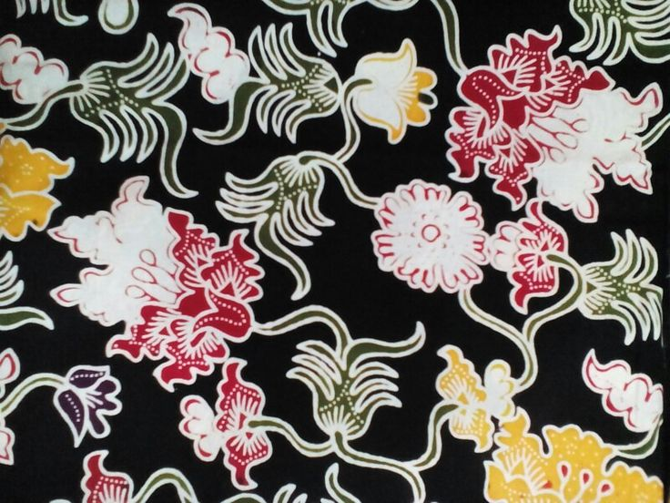 #Batik #BatikGedog #BatikGedogTuban Rp 250.000 ukuran 1,85x1,15meter