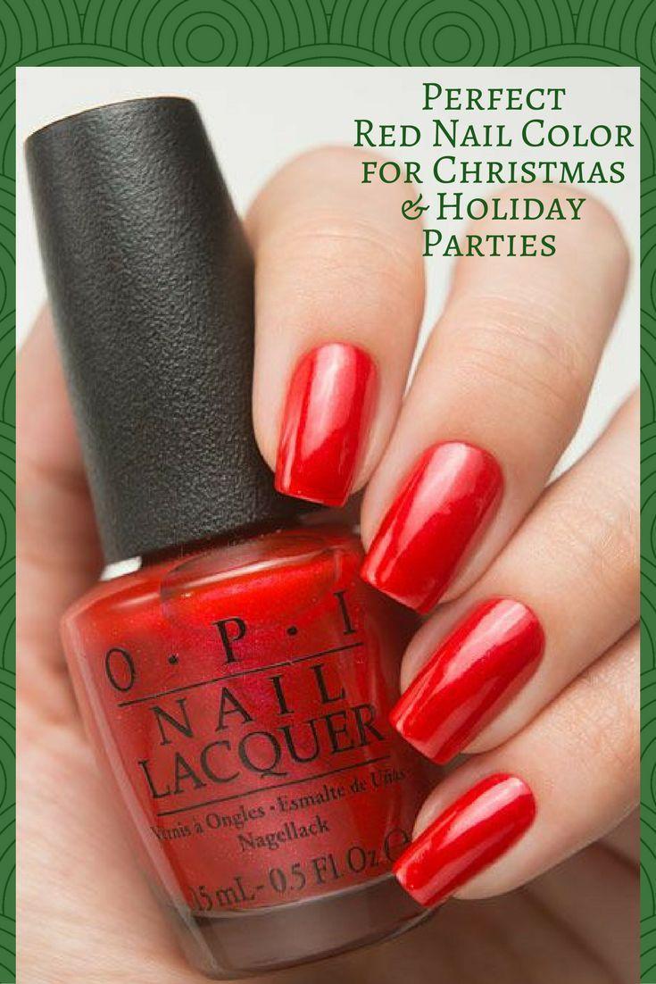 Opi Gimme A Lido Kiss : gimme, Venice, Lacquer, Collection, Gimme, #christmas, #nailart, #holidayfashion, #style, #gimmealidok…, Polish,, Colors,, Orange, Nails