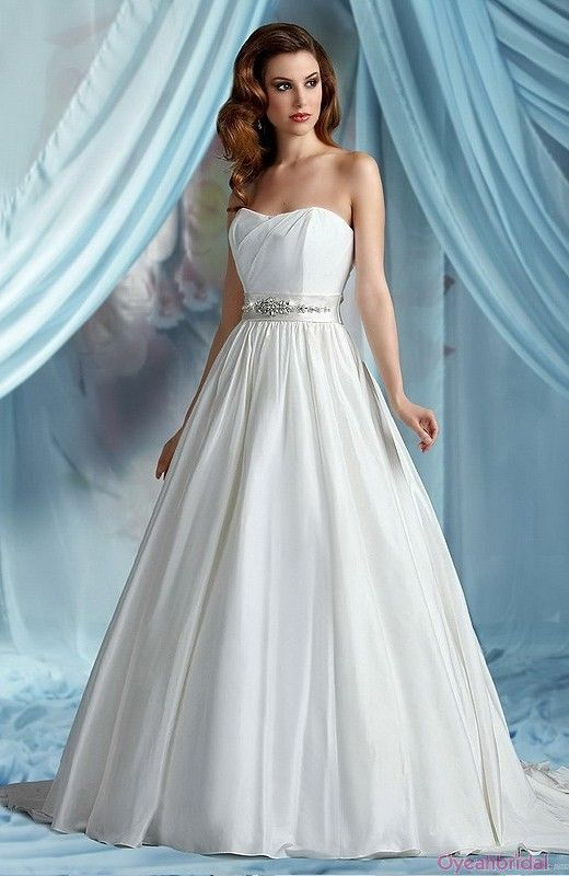 Celebrity Maternity Wedding Dresses: Murad long maternity evening ...