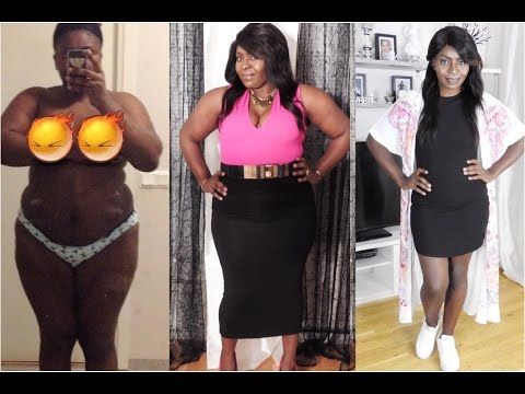 WEIGHT LOSS TRANSFORMATION |  6 MONTHS UPDATE | WEIGHT LOSS BEFORE & AFTER | 2016 |  MARYSFABLIFE