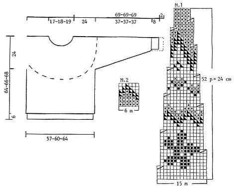 1341 best Knit images on Pinterest | Knitting patterns, Knit ...