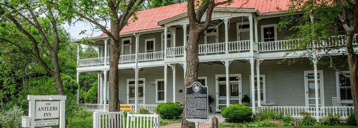 1616 Best Travel Texas Images On Pinterest Texas