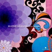 Fadinha39  —  12 jun.  2009  — Artista Beatriz Milhazes    paulenrique  —  21 dez. 2007    creditootavio  —  15  jun....