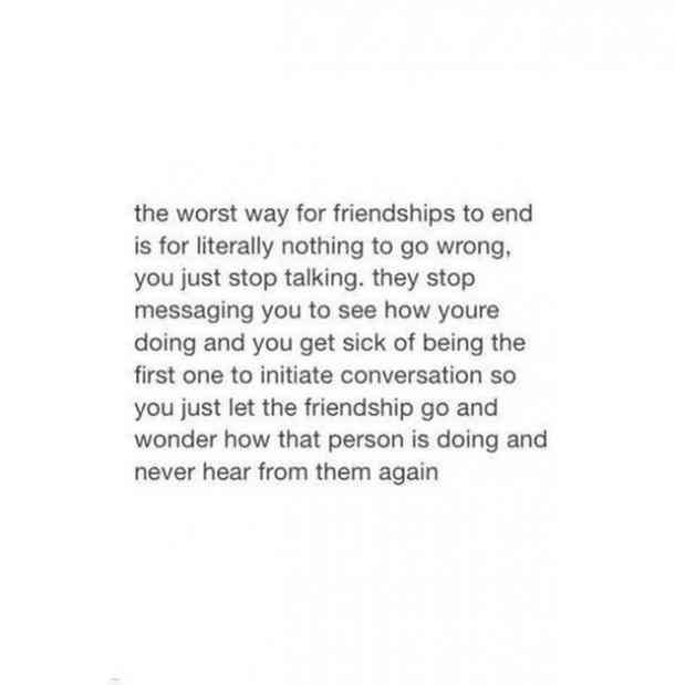 30 Honest Friendship Quotes Everyone Who S Fought With Their Best Friend Can Relate To Friends Quotes Ex Best Friend Quotes Quotes About Moving On From Friends