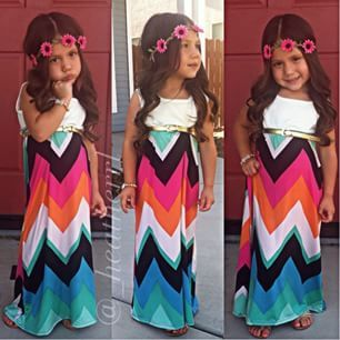 Heather Lopez @_heatherrl Maxi dress kinda ...Instagram photo | Websta (Webstagram)