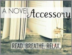 Incarnate Interview with Author Jodi Meadows | Read. Breathe. Relax. | Ya book reviews and fantasy book reviews