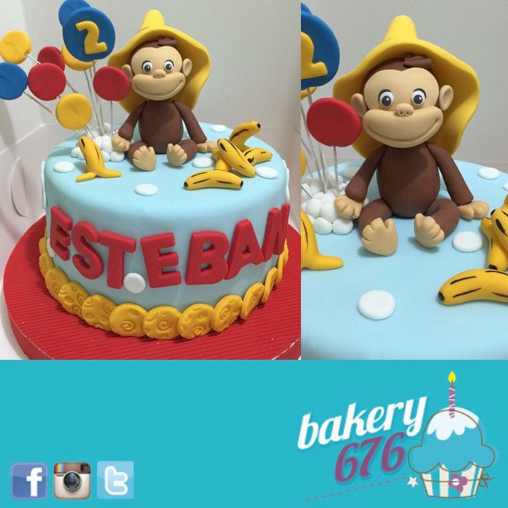 curious george cake template - 138 best personajes images on pinterest instagram
