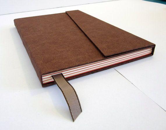 Livre blanc Collection Enveloppe Format A5 par Boutique2C sur Etsy