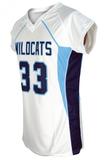 Image result for Volleyball Jersey Designs