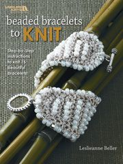 Beaded Bracelets...Make your own...I think I'm going to give it try....anyone who beads let me know  is it difficult? Where's the best place to buy supplies...