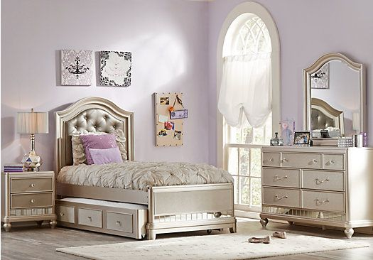 17 Best Ideas About Affordable Bedroom Sets On Pinterest Bedroom Sets Grey Bedrooms And