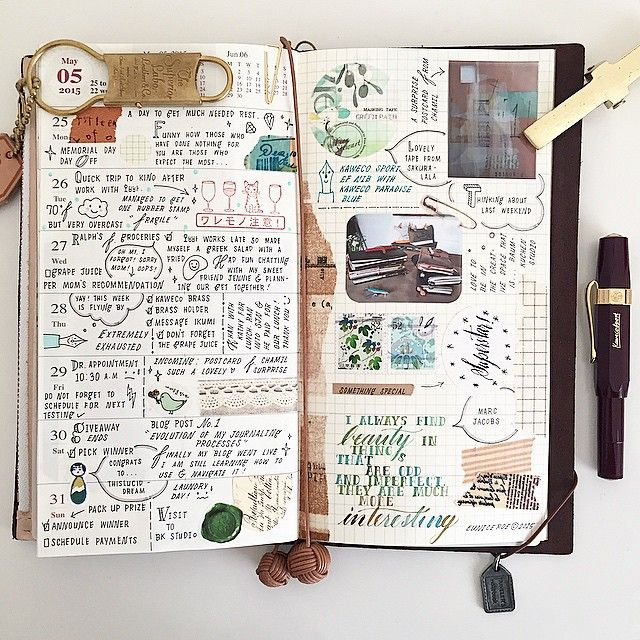 8758 best images about planners amp journaling on pinterest