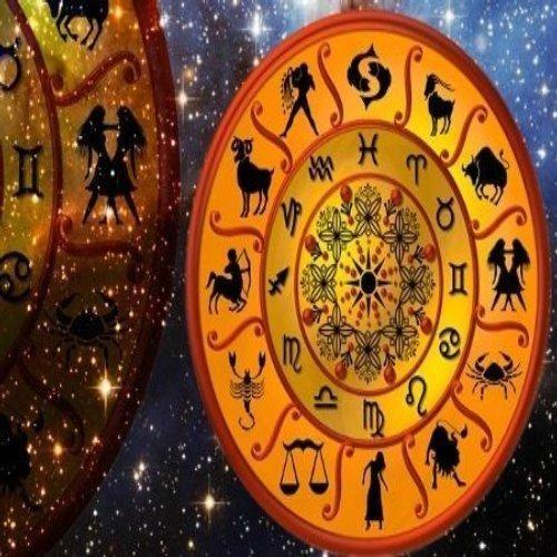 دانلود کتاب آموزش جیوتیش   علمی   Astrology, Astrology hindi, Horoscope