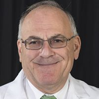 Paul Marik, MD Meet the Doctor Behind the $40 Sepsis Treatment Critics Call
