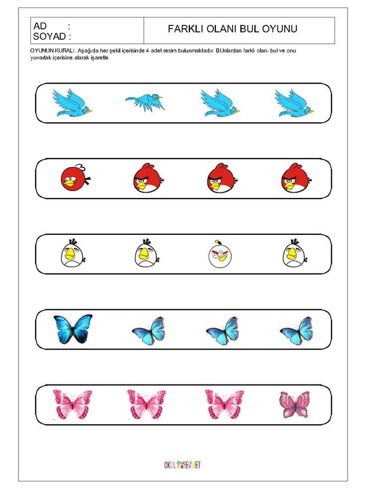 okul-öncesi-çocuklar-için-farklı-olanı-bul-oyunu-4.gif (1200×1600)
