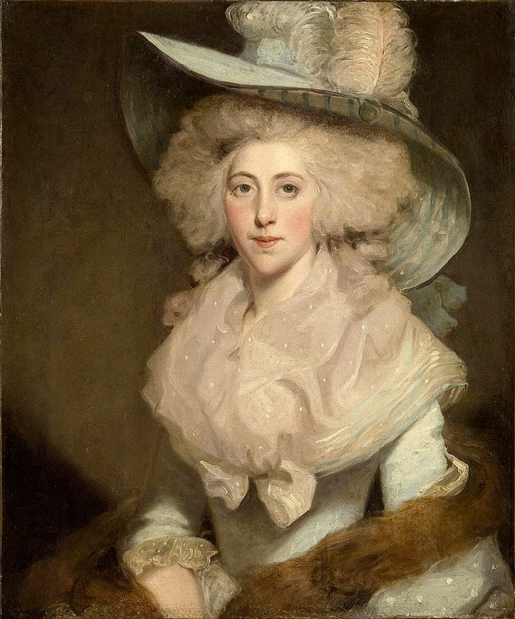 "hoppner john prt of susanna gyll (from <a href=""http://www.oldpainters.org/picture.php?/27503/category/12021""></a>)"