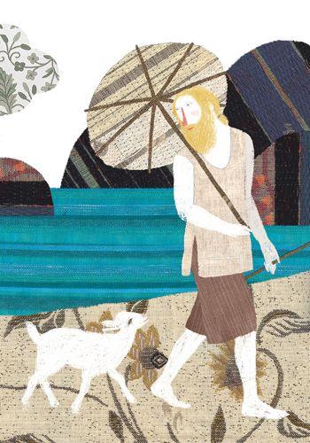 Jacobo Muñiz | Pencil Ilustradores