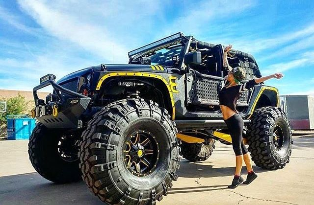 Pin By Megan Smith On Jeep Wrangler Unlimited Dream Cars Jeep