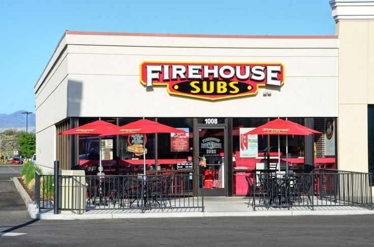 Firehouse subs near me firehouse subs submarine hometown