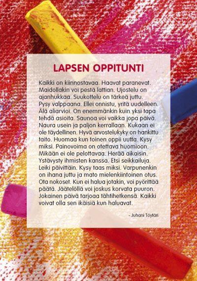 Huoneentaulukortit A5 | positiivarit.fi