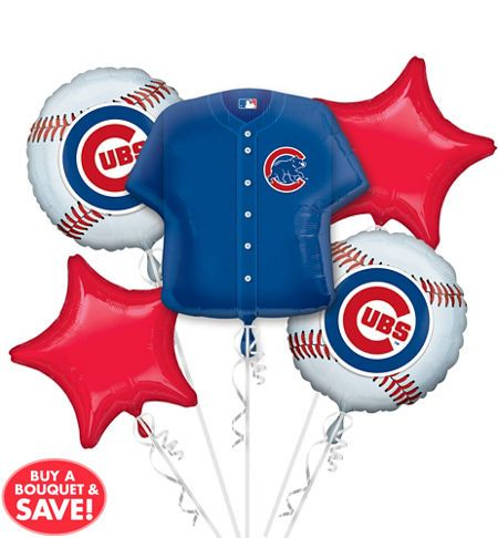 Best 25 Chicago Cubs Mlb Ideas On Pinterest Chicago