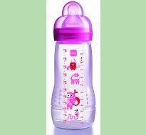 MAM bottle