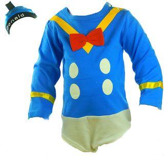 Haine pentru copii si bebelusi Bucuria Copiilor: Hainute pentru copii haine bebelusi online www.buc...