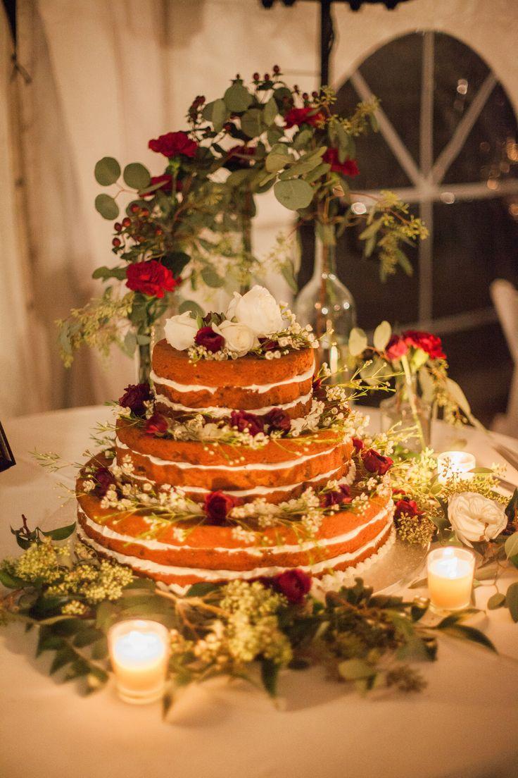 Publix Cookie Cake Wedding Cake