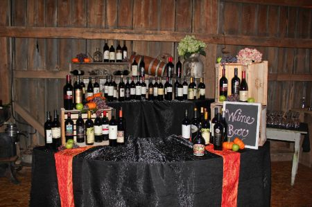 Wedding Wine bar: Ideas, Ash S Wedding, Wine Bar Yesss, Maxx 10 26 13, Friends Wedding, Dream Wedding, Vineyard Weddings