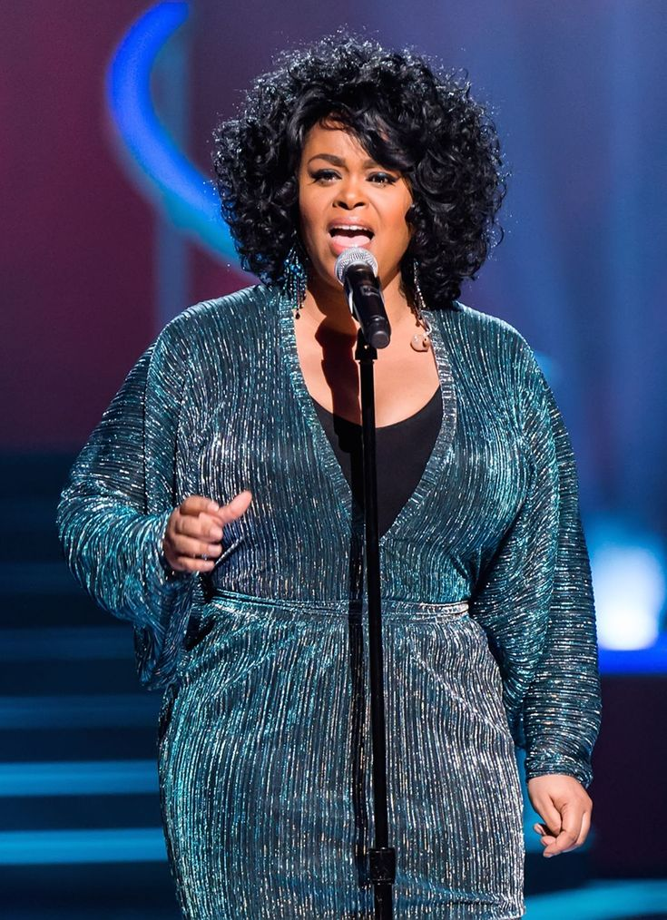 pics of jill scott   Jill Scott has never sounded as authoritative as she does on her fifth ...