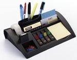 3M C-50 Post-It Desk Organiser