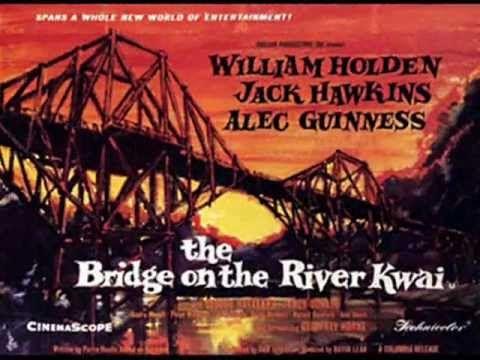 Mitch Miller - La Marcha Sobre El Puente Del Rio Kwai