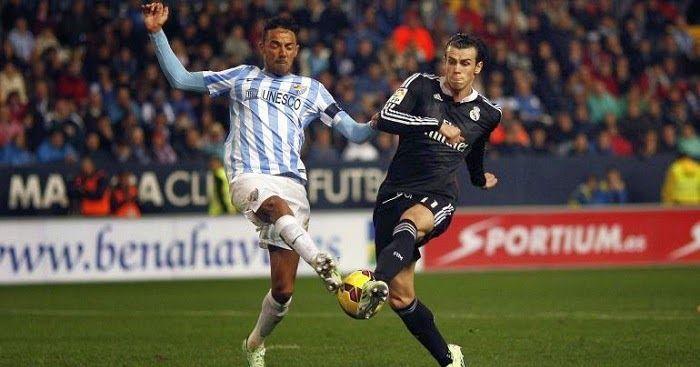 Real Madrid vs Malaga en vivo | Futbol en vivo - Real Madrid vs Malaga en vivo. Canales que transmiten en vivo y en directo enlaces para ver online a que hora juegan fecha y mas datos del partido.