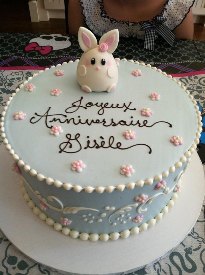 Gisele S 10th Birthday Cake Cakes Pinterest