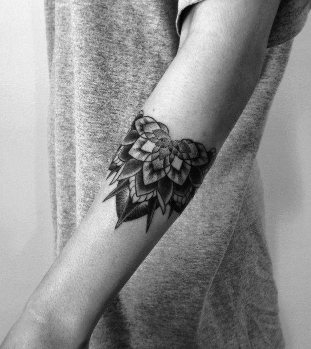 Cats – 2Spirit Tattoo