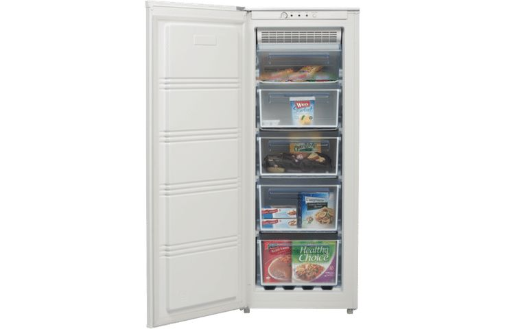 Shop Online for Hisense HR6VFF177A Hisense 176L Upright Freezer and more at The Good Guys. Grab a bargain from Australia's leading home appliance store.
