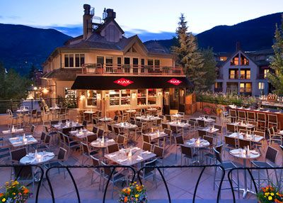 Best Most Expensive Property For Sale In Aspen Colorado Images - Where is aspen