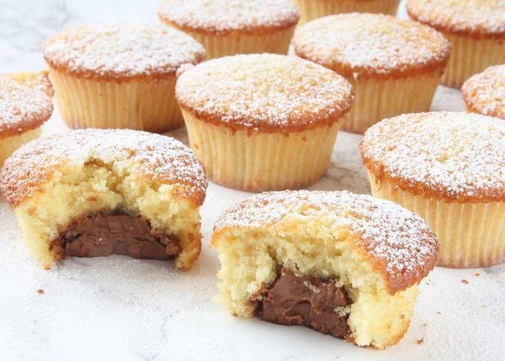 muffinschokladgomma2