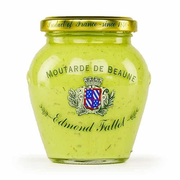 Les 37 meilleures images propos de agrumes sur pinterest pastel arizona - Moutarde fallot visite ...