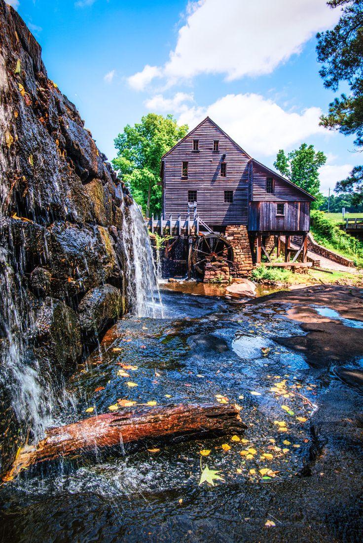 Best 25+ Raleigh North Carolina Ideas On Pinterest  North Carolina Usa, North  Carolina And Visit Nc