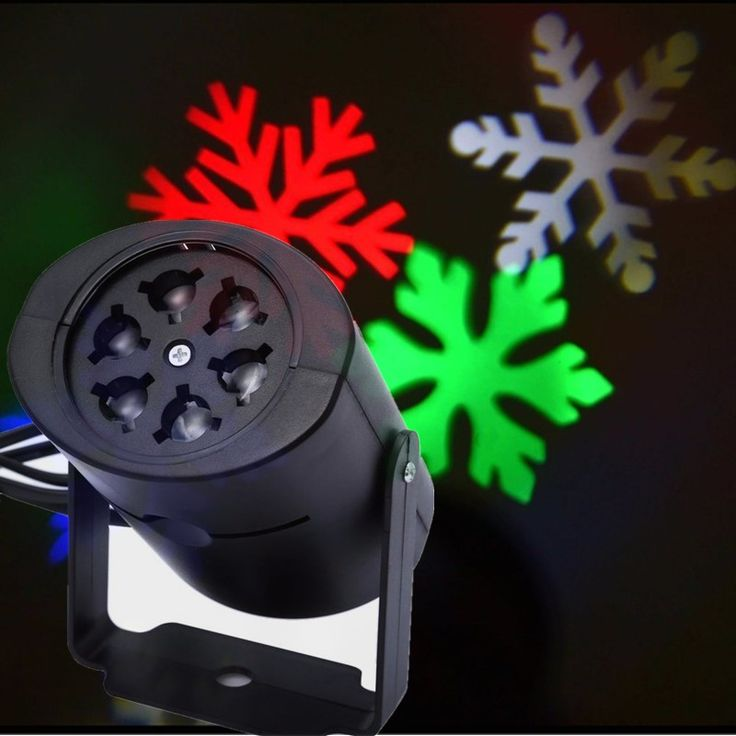 $8.46 (Buy here: https://alitems.com/g/1e8d114494ebda23ff8b16525dc3e8/?i=5&ulp=https%3A%2F%2Fwww.aliexpress.com%2Fitem%2Fmini-projector-lamp-led-club-multicolor-led-disco-bulb-party-light-four-colors-Christmas-light-holiday%2F32771778438.html ) mini projector lamp led club multicolor led disco bulb/party light four colors Christmas light holiday light projector for just $8.46