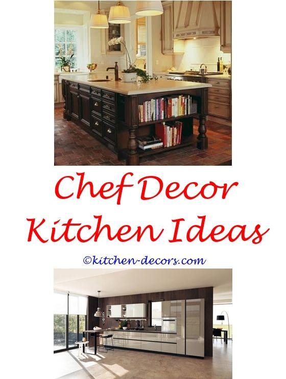 Best 25 Owl Kitchen Decor Ideas On Pinterest Owl