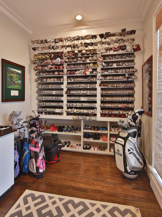 2547 Best Golf Images On Pinterest