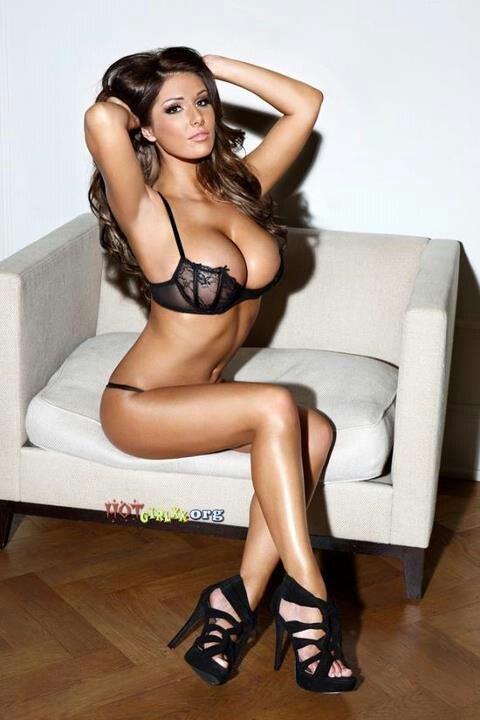 85 Best Babes  Images On Pinterest  Beautiful Women -2296