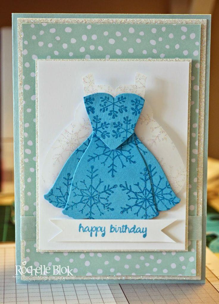 144 best Dress & Apron Applique Quilt / Patterns images on Pinterest ...