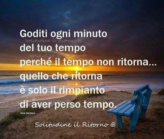 Alessandro S. - Google+