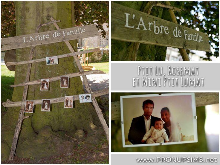 Le mariage Paris Normandie Givré de Rosemat (8)