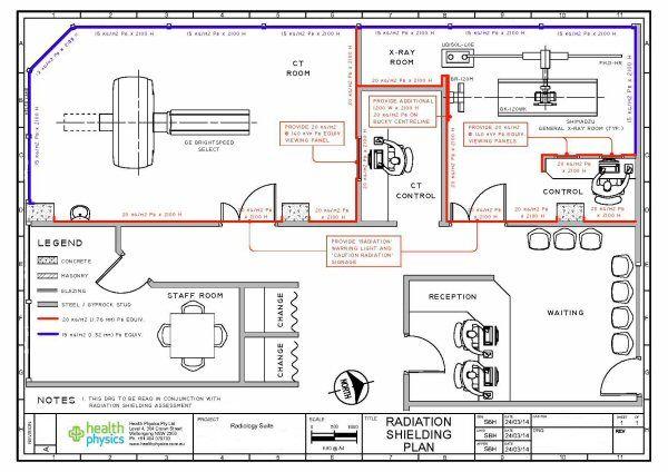 299c6a695d5b08a0f7343f01105d06cf nuclear medicine australia lincat df66 wiring diagram wiring wiring diagram schematic lincat df66 wiring diagram at reclaimingppi.co